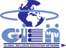 GLOBAL INCLUSIVE EDUCATION NETWORK (GIEN)